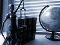 What you should look at in selecting a good lawyer?